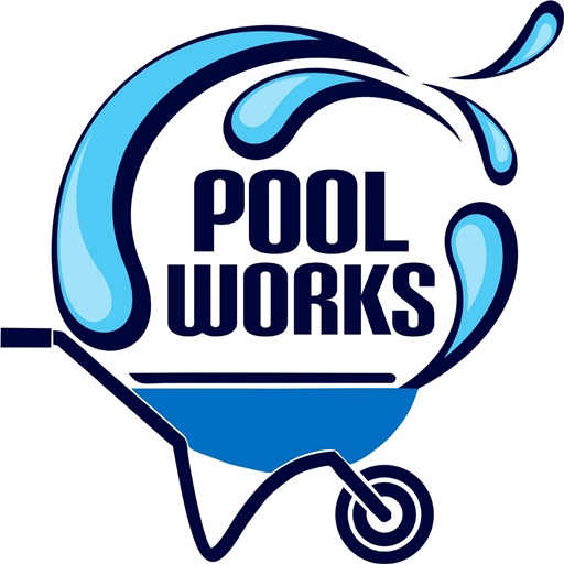 Poolworks online Store